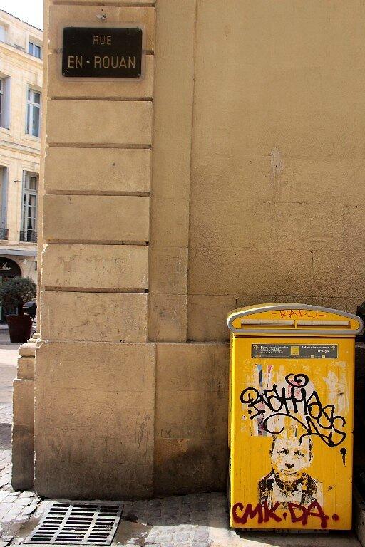 5-Boite aux lettres, Montpellier_0645