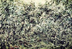 Pollock1948_1_