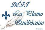 D_fi_La_plume_quebecoise