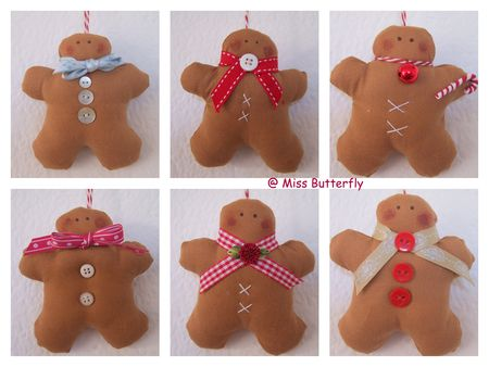 Gingermen_Miss_Butterfly