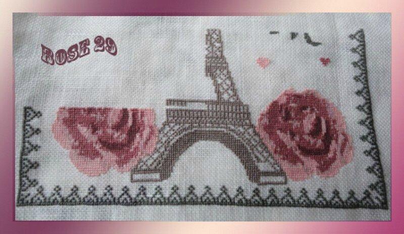 Sal i love paris + (Copier)