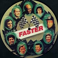 220px-Faster_7