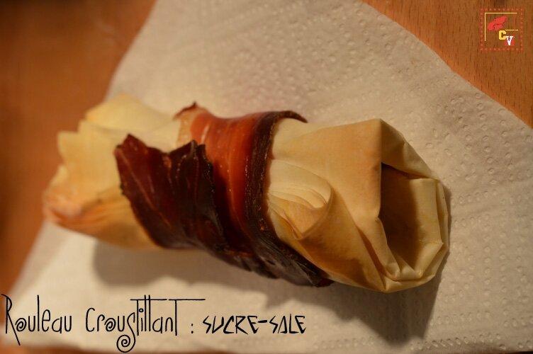 rouleau croustillant-01