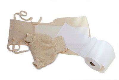 disana-organic-cotton-knitted-tie-on-nappies-[2]-802-p