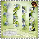 preview_aurelie_simple_borders