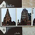 Ayutthaya 13