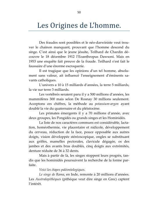 Page_51