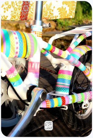 vélo mt