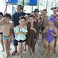 cours piscine 1 038
