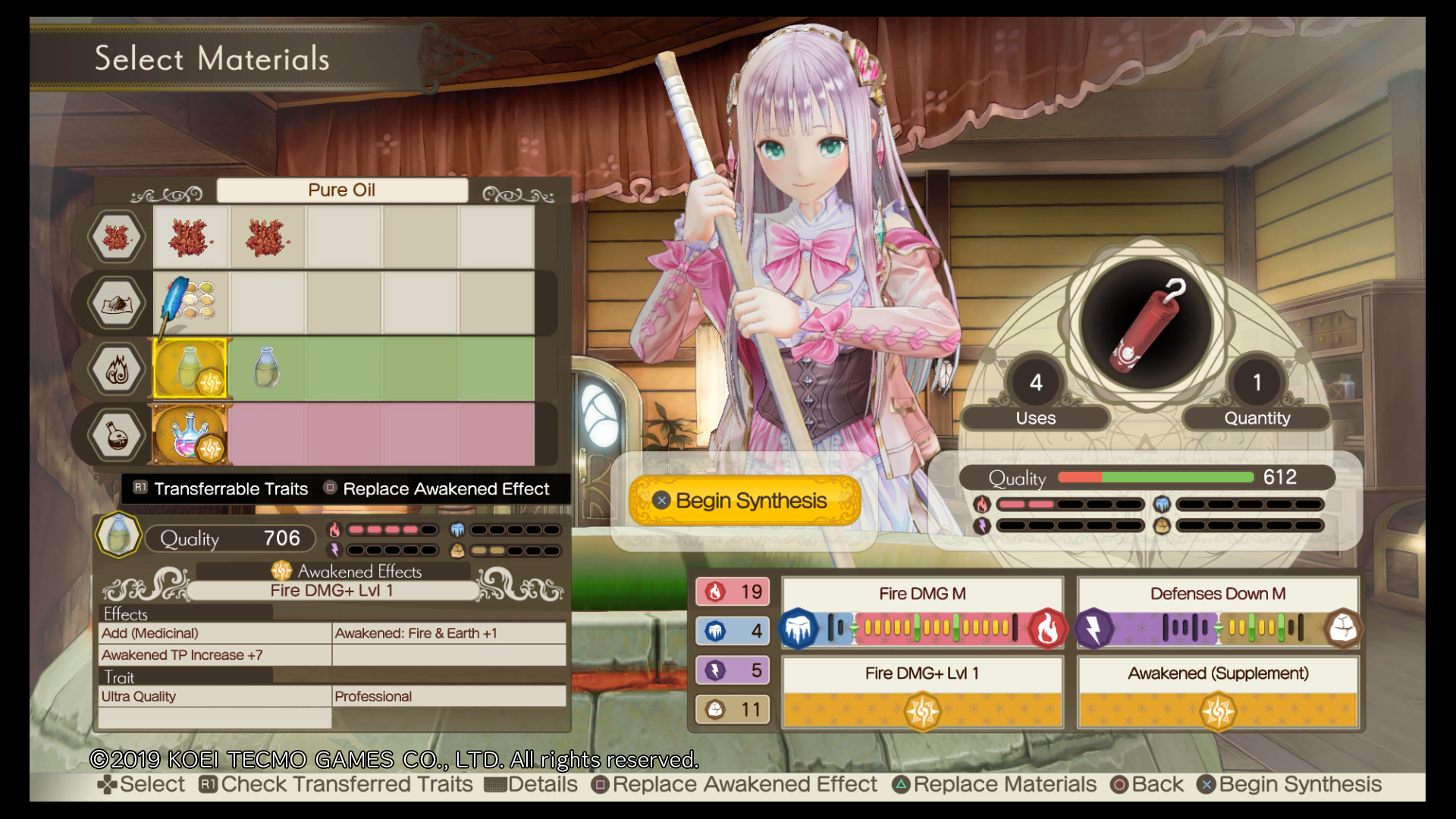 Atelier Lulua _The Scion of Arland__20190806111859
