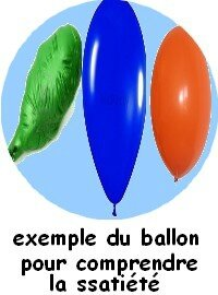 index-ballon