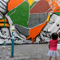 Ambiance (enfance) Dénoyez Fresque Mémoire Indus 2_4202