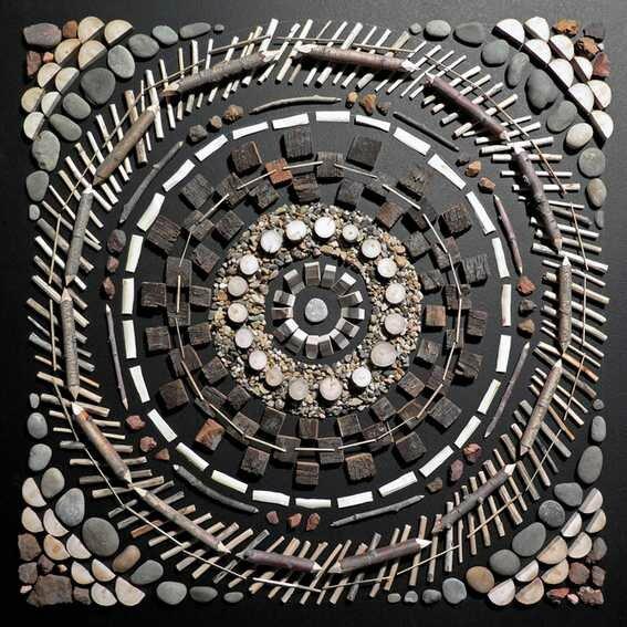 matt_w_moore_utah_mandala_mosaics_700_4