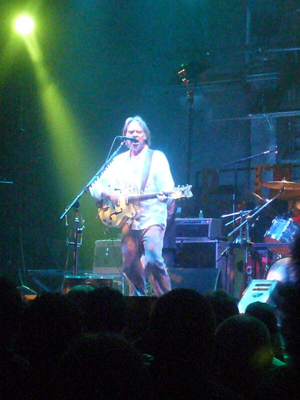 2008 02 Neil Young 109