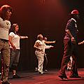 Atelier5-HipHop1-LeGrandMix-Quartiers2Lune2009-37