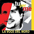 Sylvia lhene: tu per me-angelo camassa-la voce del nord (italian song)