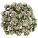eng_il_LIGHT-MOCHA-MULBERRY-PAPER-OPEN-ROSES-112046