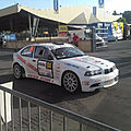 Philippe Jean BMW 318 compact f2000\14