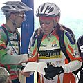 Concentration VTT 17 Mai2 015 (9)