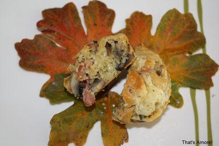 Muffins_d_automne_3