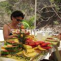 nicoya_isla tortuga_picnic_02