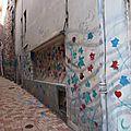 cdv_20140814_07_streetart