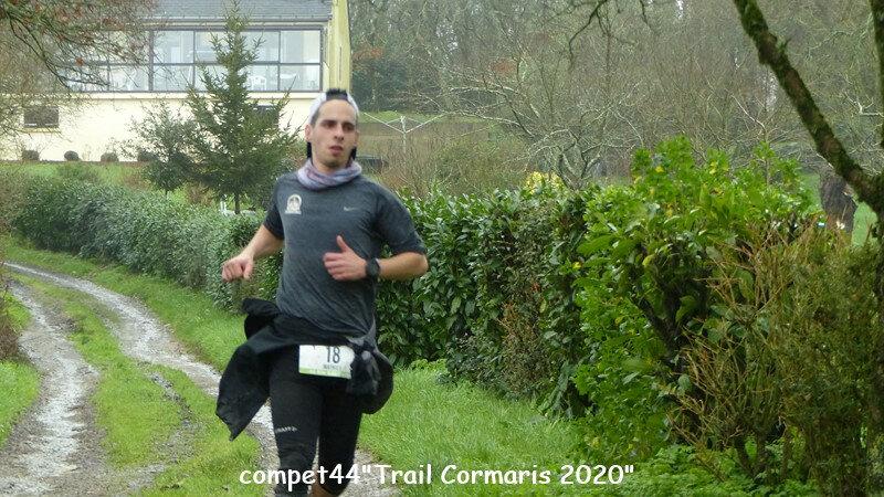 Trail Cormaris 2020 (52) (Copier)