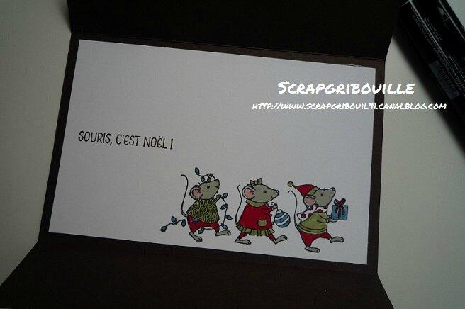 Carte souris -4
