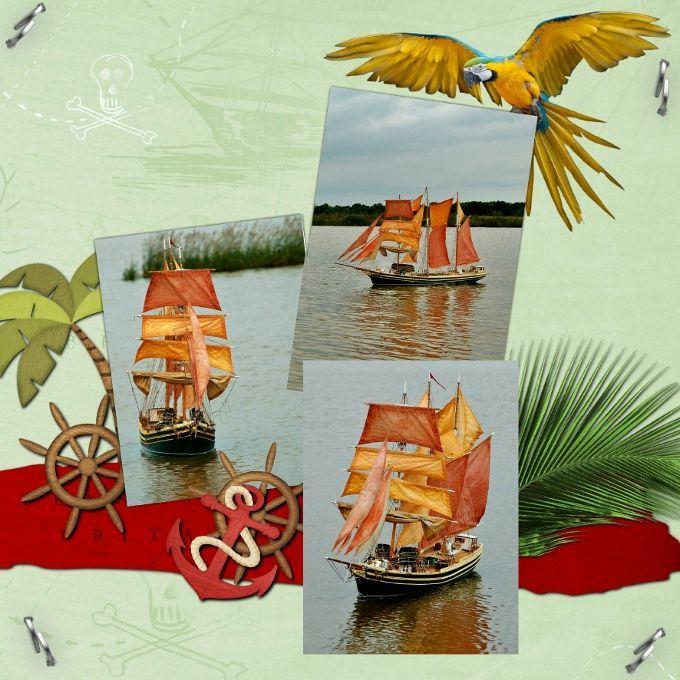 album bateau_page 2A (680x680)