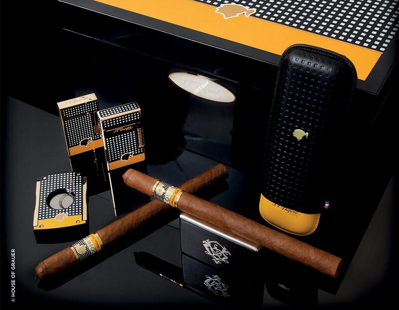 cohiba-limited-edition-st-dupont