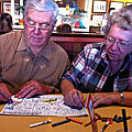 old-couples-having-fun-4__605