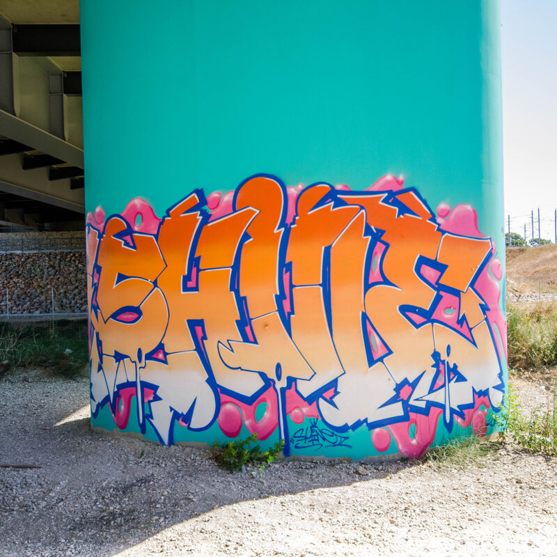 GRAFF PARK