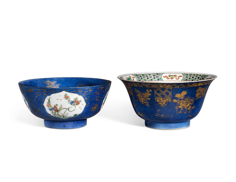 2020_CKS_18177_0030_000(two_famille_verte_and_powder-blue_decorated_bowls_kangxi_period)