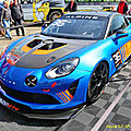 1067 - ALPINE GT-SP-P
