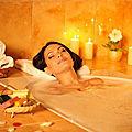 Un bain pour attirer l'amour (2) -puissant maitre medium puissant expert professeur papa samari abou