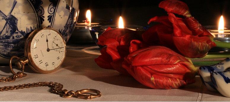 Amour et Retour affectif - medium marabout voyant maitre KOUDO AZIZA