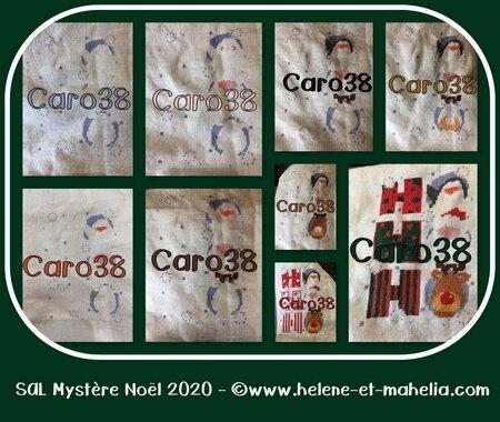 caro38_salnoel20_col3