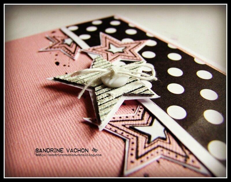 Sandrine VACHON 516 blog PCC (3)