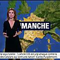 sandralarue01.2017_10_28_meteoBFMTV