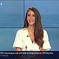 virgiliahess01.2021_01_08_meteolejournalpremiereeditionBFMTV
