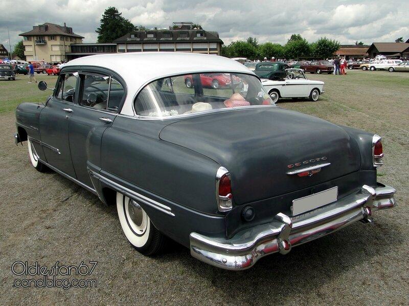 desoto-powermaster-sedan-1953-2