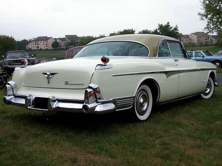 IMPERIAL_Newport_Hardtop_Coupe___1955__3_