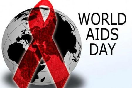 World-AIDS-Day-2012_0