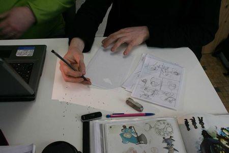 Atelier Granules_014