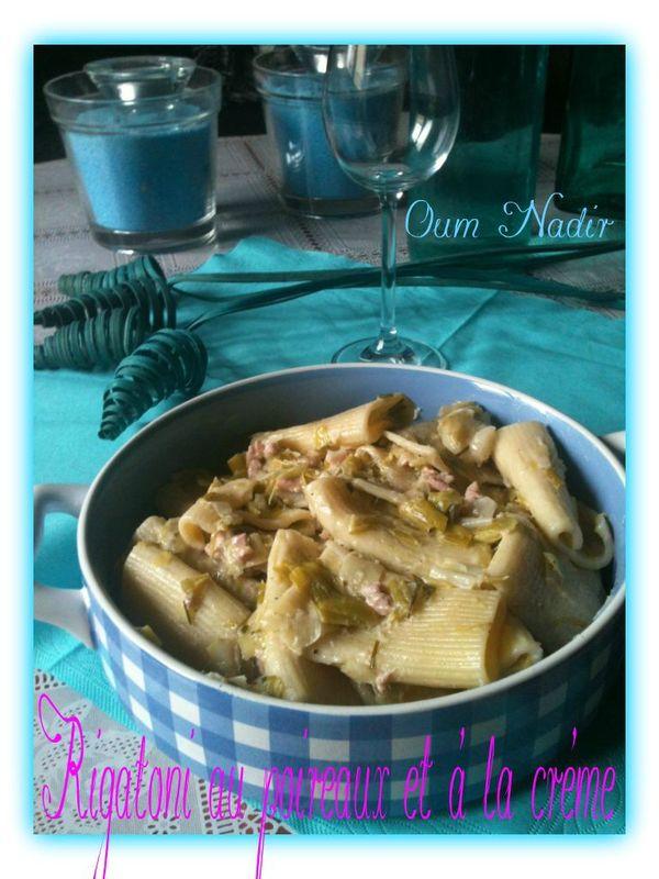 BeFunky_recette cuisine 021