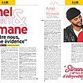 Tele_7_Jours___2_au_8_Mars_2019_double_page_itw