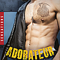 Reapers motorcycle club tome 5 : adorateur écrit par joanna wylde / marie'