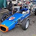 Merlyn Mk 20A F