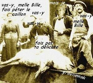 fete_cochon