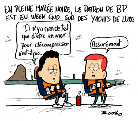 bp_patron_we_luxe